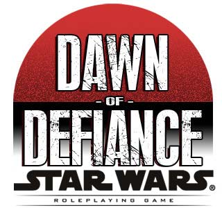 Dawnofdefiance_title