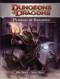 H3_Pyramid_of_Shadows_cover