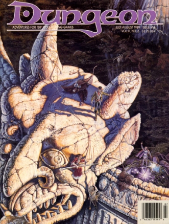 tallowdeepdungeoncover