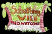 wildlogo4