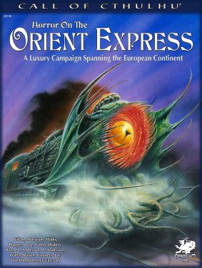 Horror-on-the-Orient-Express
