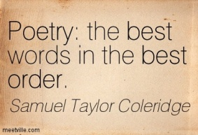 Quotation-Samuel-Taylor-Coleridge-style-language-poetry-expression-order-best-Meetville-Quotes-203709