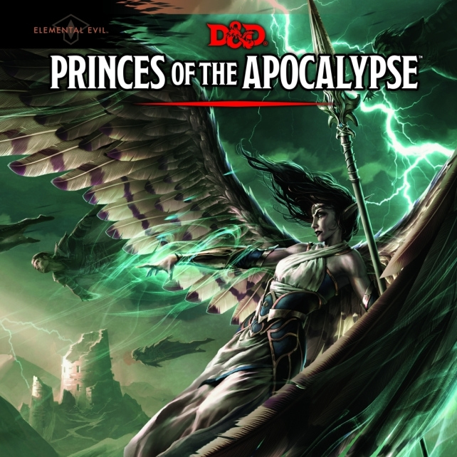 princes-of-the-apocalypse-sq