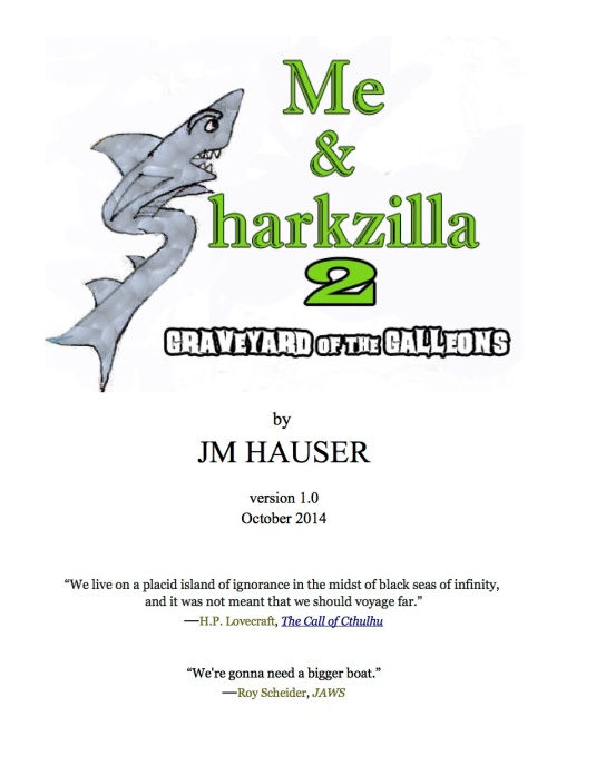 me-sharkzilla-2-coverpage