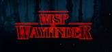 wisp-wayfinder-logo-copy